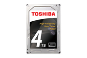 Toshiba DISQUE DUR INTERNE 3.5