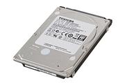 Toshiba PX1826E-1HE0 2,5