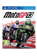 Bigben MOTO GP13