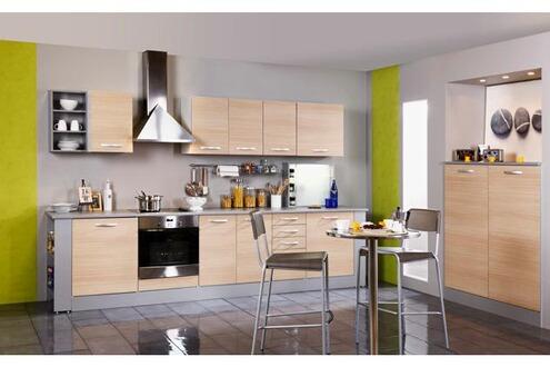 last meubles demi armoire four poppy. Black Bedroom Furniture Sets. Home Design Ideas