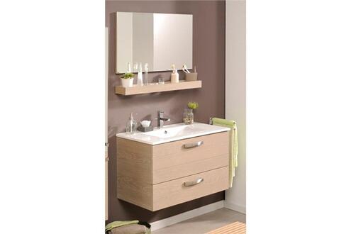 last meubles bloc salle de bain lisbonne. Black Bedroom Furniture Sets. Home Design Ideas