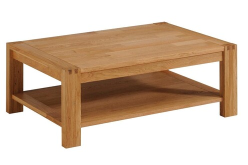 Last meubles table basse stephane for Table basse darty