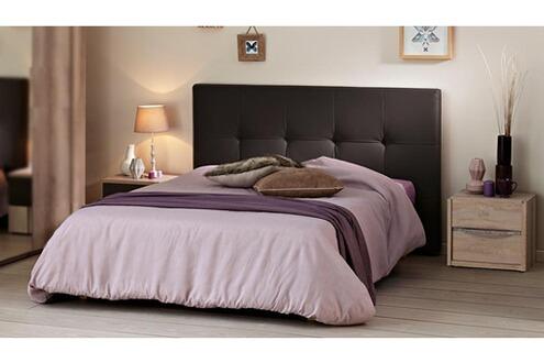 last meubles t te de lit ninon. Black Bedroom Furniture Sets. Home Design Ideas