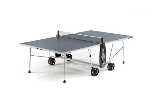 cornilleau table ping pong ext rieur sport 100 s 274 x. Black Bedroom Furniture Sets. Home Design Ideas