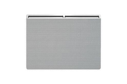 airelec radiateur rayonnant thermostat digital loreda 1500 w. Black Bedroom Furniture Sets. Home Design Ideas