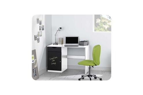 ma chambre d 39 enfant bureau enfant cargo. Black Bedroom Furniture Sets. Home Design Ideas