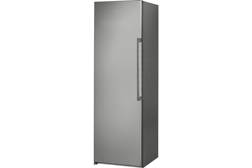 Hotpoint ariston congelateurs armoire uh 8 f 1 cx - Ariston congelateur armoire ...