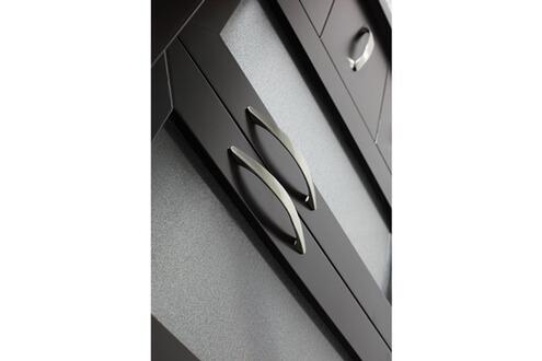 Concept usine varenna ensemble salle de bain meuble 1 for Miroir usine deco