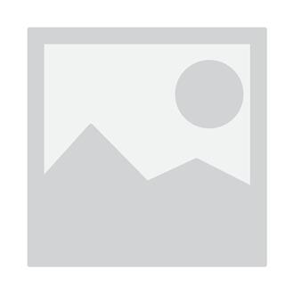 idimex bureau hugo avec rangement 5 tiroirs style scandinave en pin massif lasur blanc. Black Bedroom Furniture Sets. Home Design Ideas