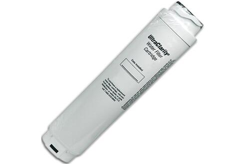 Bosch cartouche filtrante pour frigo am ricain for Cartouche pour frigo americain