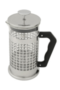 Bialetti 3270 A PISTON