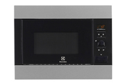 Electrolux EMS26054OX