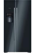Bosch KAD92SB30