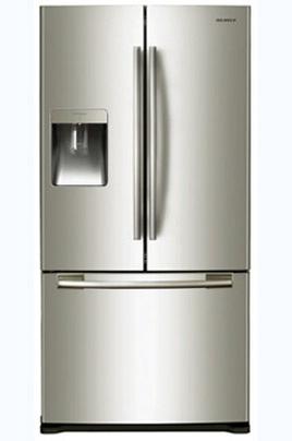 Samsung RF62QEPN