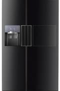 Samsung RS7687FHCBC