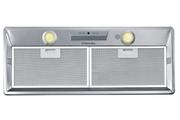 Electrolux EFG 70310X INOX