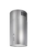 Electrolux EFL45466OX INOX