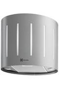 Electrolux EFL50555OX INOX