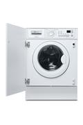 Electrolux EWX127410W