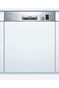 Bosch SMI50E85EU