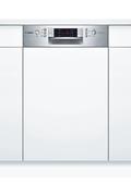 Bosch SPI69T75EU INOX
