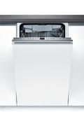 Bosch SPV58M40EU FULL
