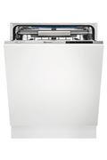 Electrolux ESL7740RA ComfortLift