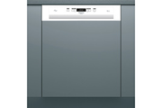 Hotpoint HBO3T21W