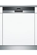 Siemens SN558S16TE INOX