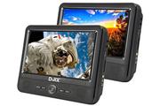 D-jix PVS906-70DP