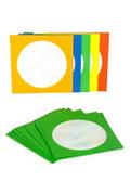 Tnb CDS 02 X50