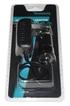 Temium Chargeur de voyage GPS220-12