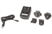 Tomtom Chargeur secteur USB