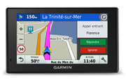 Garmin DRIVE ASSIST 50