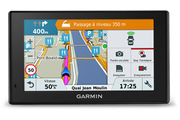 Garmin DRIVEASSIST 51 LMTEU