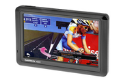 Garmin NUVI 1490 TV