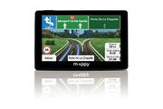 Mappy. X565 TRUCK