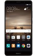 Huawei MATE 9 DUAL SIM GRIS