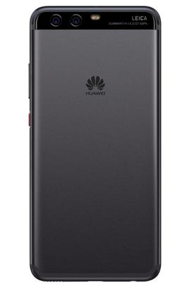Huawei P10 NOIR