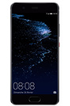 Huawei P10 NOIR photo 1