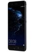 Huawei P10 NOIR photo 2