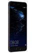 Huawei P10 NOIR photo 3