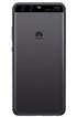 Huawei P10 NOIR photo 6