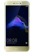 Huawei P8 LITE 2017 DUAL SIM OR