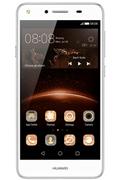 Huawei Y5 2 DUAL SIM BLANC