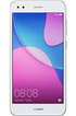 Huawei Y6 PRO 2017 ARGENT