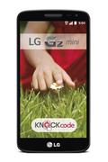 Lg G2 Mini NOIR