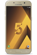 Samsung GALAXY A5 2017 OR