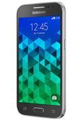 Samsung GALAXY CORE PRIME NOIR