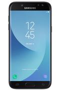 Samsung GALAXY J5 2017 NOIR